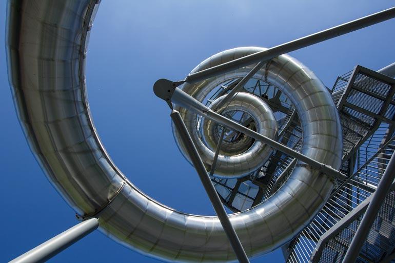 vitra-slide-tower