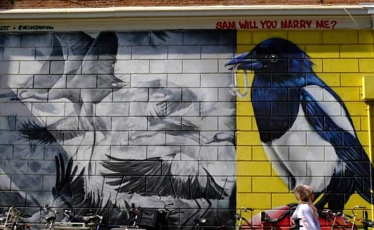 rottterdam-street-art