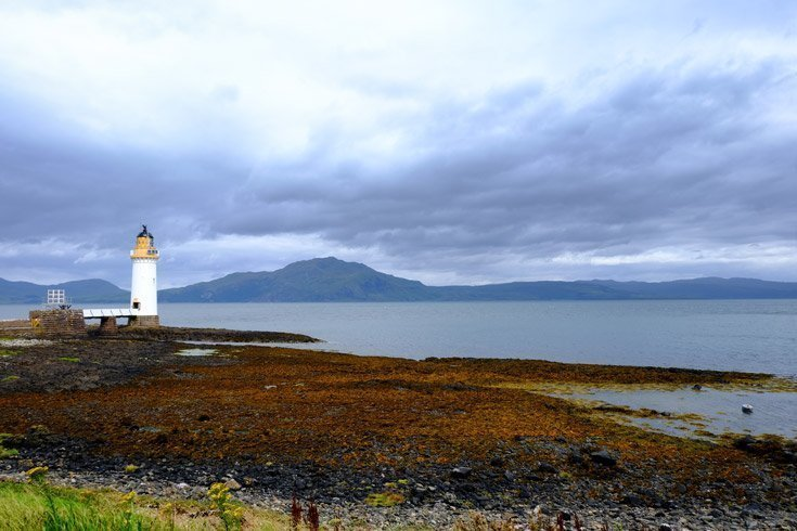 a-mull-lighthouse-4