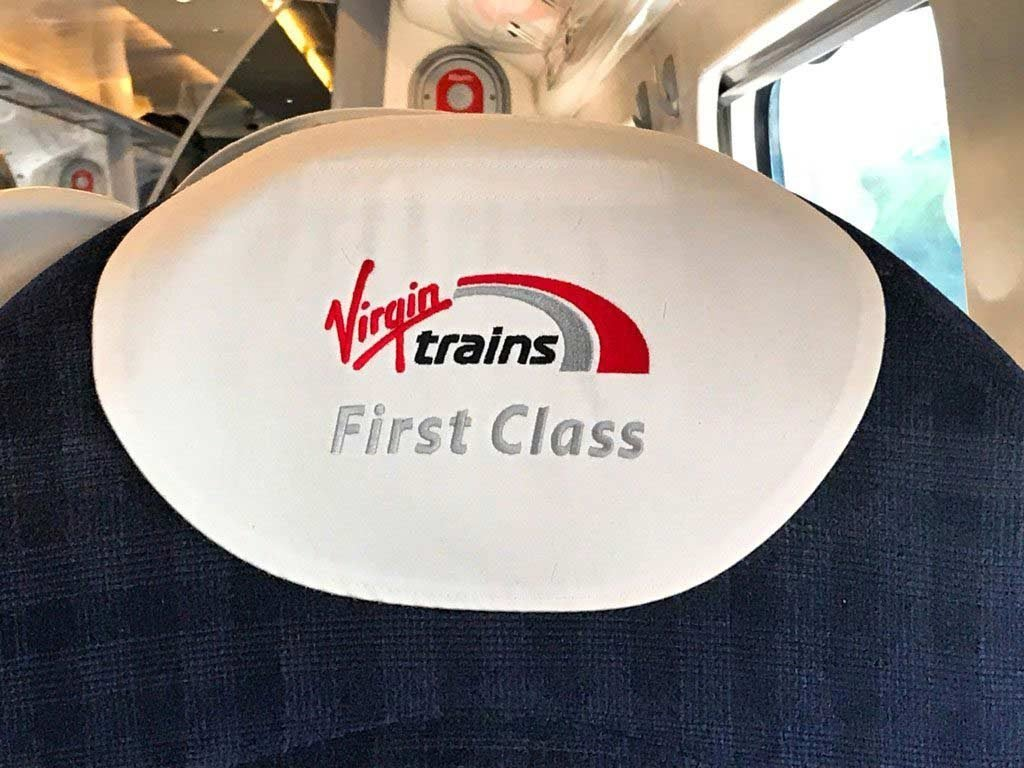 virgin-trains-first-class-seat