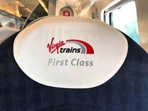 virgin-trains-first-class-seat