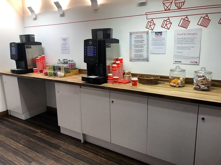 virgin-trains-first-class-lounge-glasgow-central-1