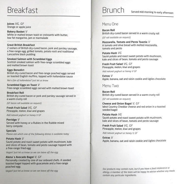 virgin-trains-first-class-menu