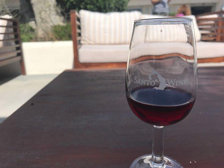 vinsanto-wine-santorini
