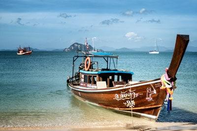 KOH-YAO-YAI-BOAT-thailand