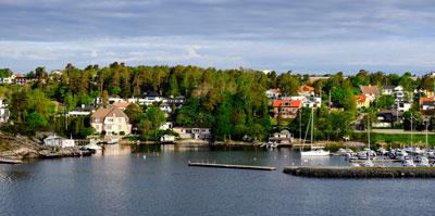 stockholm-archipelago-sweden