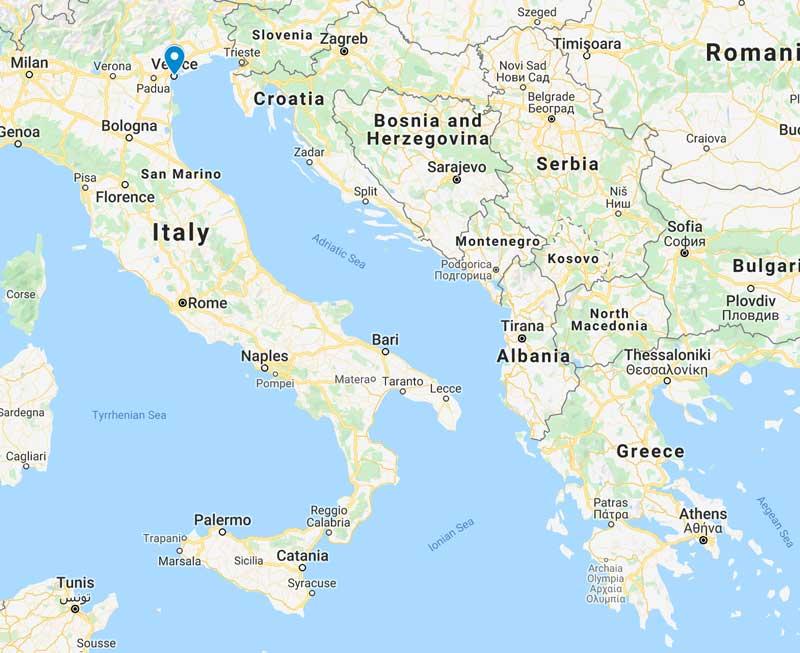 adriatic-cruise-map-of-region