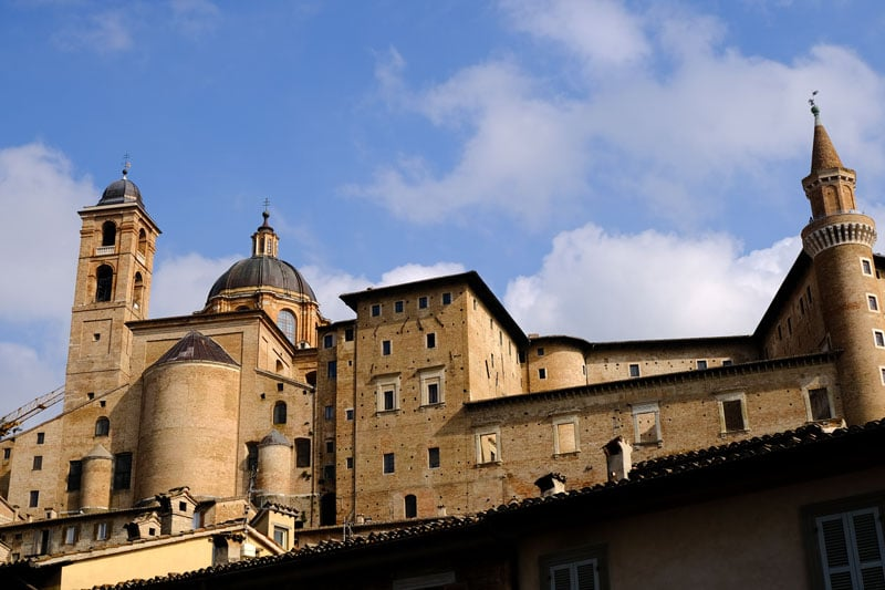 urbinos-renaissance-rooftops
