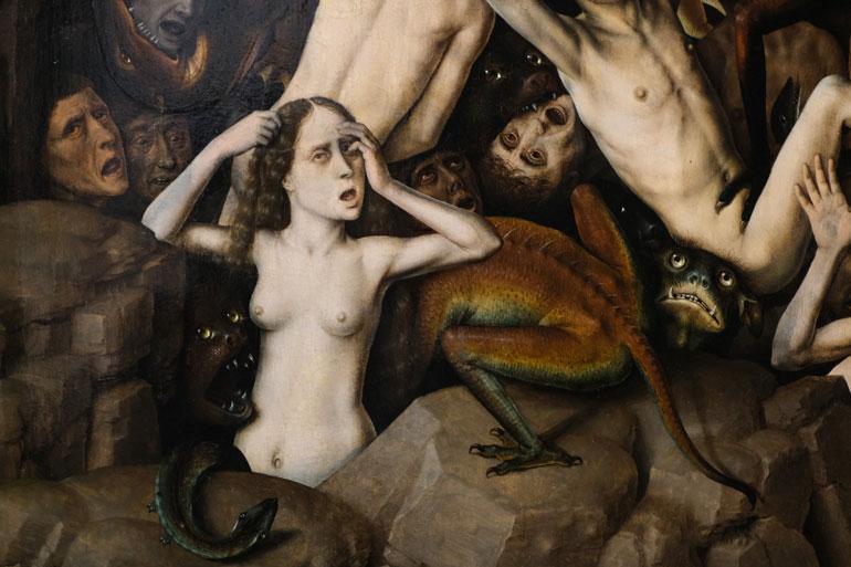 dirk-bouts-painting-in-palais-dex-beaux-artes-lille-france