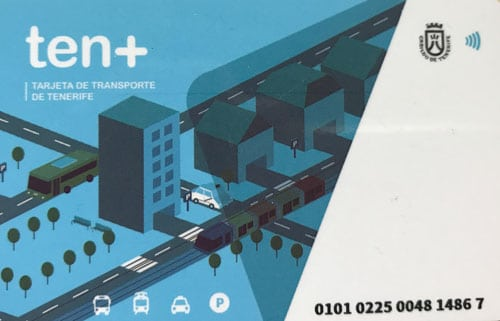 tenmas-card-used-for-bus-travel-in-tenerife