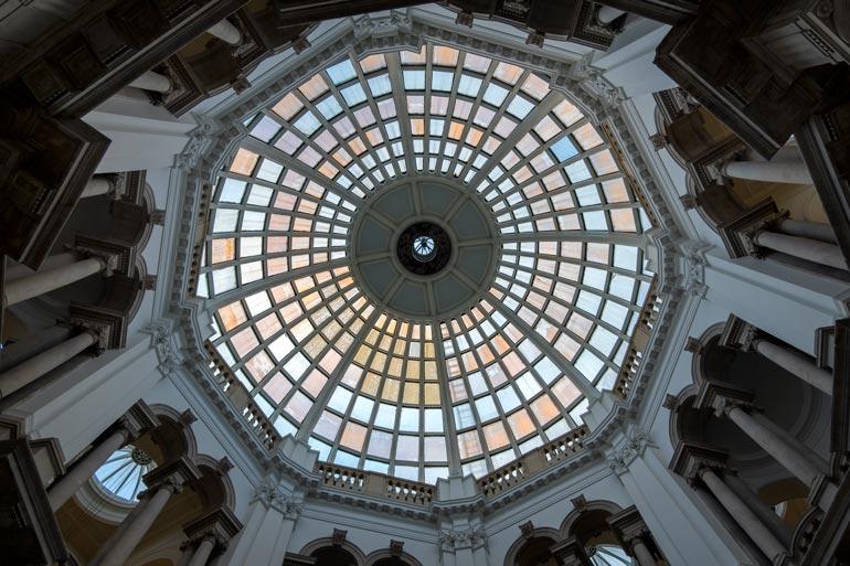 interior-dome-of-tate-britain