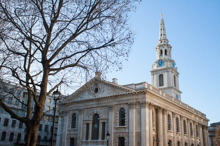 st-martin-in-the-filelds-london