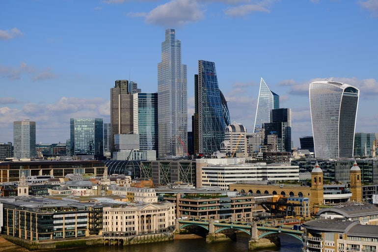 view-of-city-of-london-from-tate-modern