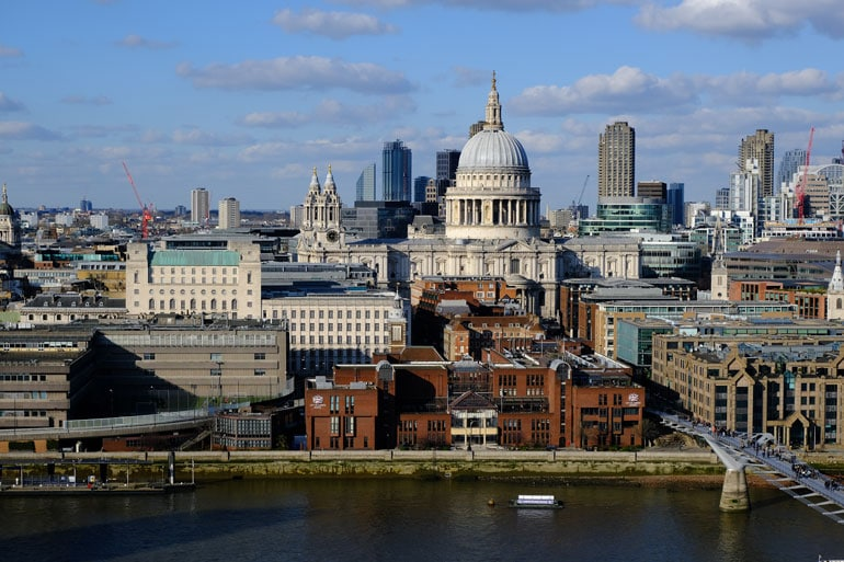 view-of-st-pauls-cathedral-from-tate-modern