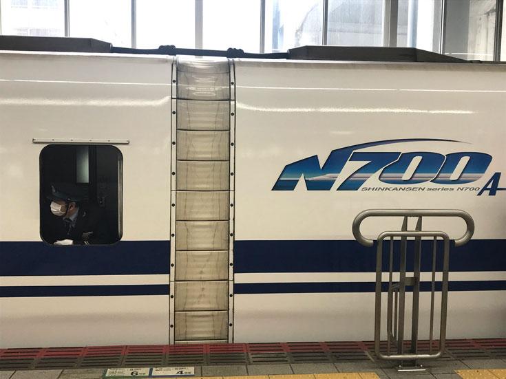 japan-shinkansen-train-exterior-with-guard