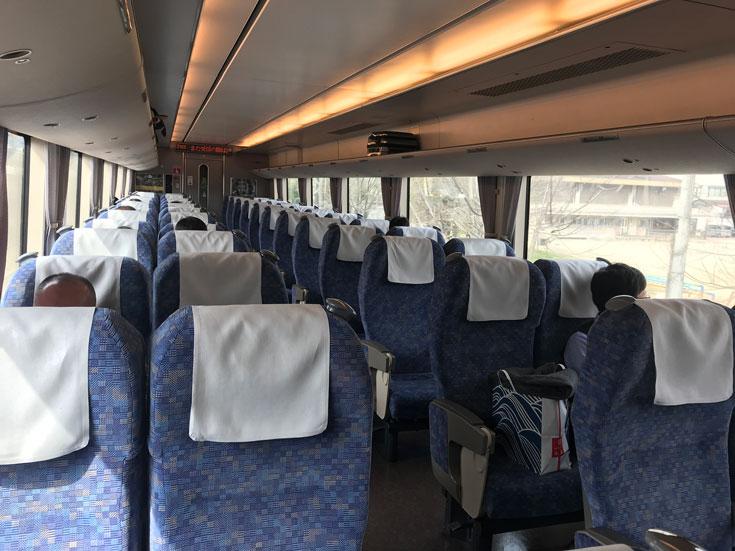 japan-shinkansen-train-interior-of-carriage