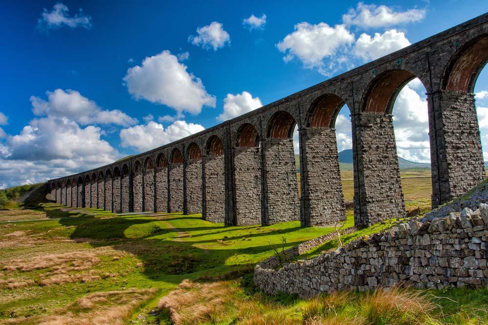 ribblehead-viaduct-on-settle-carlisle-railway